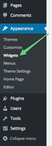 Ultra Widgets